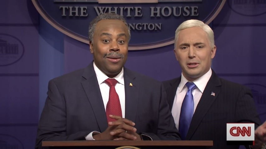 <i>Saturday Night Live</i> Will Return to the Studio When Its Next Season Starts in October