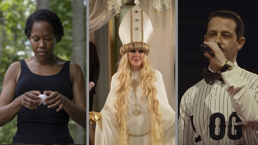 Emmy Predictions 2020: Who Should Win, Who Will Win, and Dark Horse Picks