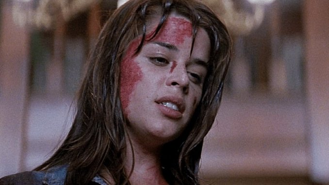 Neve Campbell Is Back for <i>Scream 5</i>, Completing the Cast Reunion
