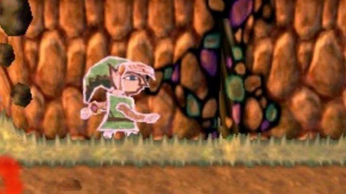 Play Free Boy Games Online - 4J.Com