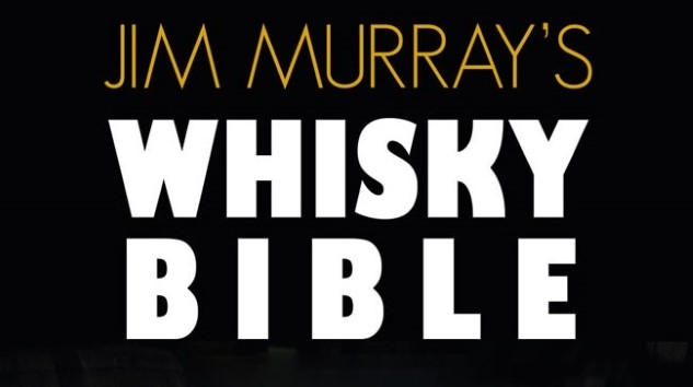 The Whiskey World Is Uniting to Criticize the Sexist Language of Famed Critic Jim Murray's <i>Whisky Bible</i>