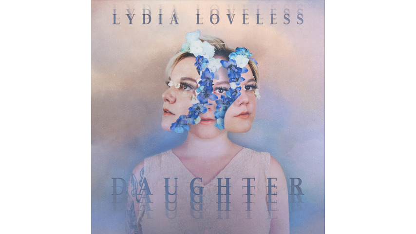 Lydia Loveless Wrestles With Upheaval on <i>Daughter</i>