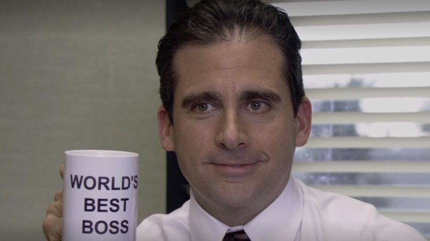 The Most Cringeworthy Episodes of <i>The Office</i>