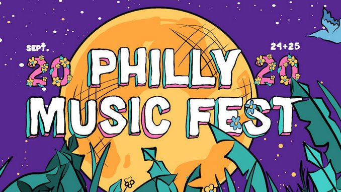 Japanese Breakfast, The Districts & More Playing Philly Music Fest Livestream This Week