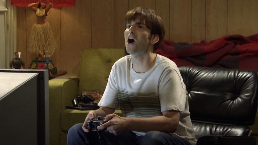 <i>Saturday Night Live</i> Captures the Disgusting, Depressing, Delightful Nostalgia of <i>Tony Hawk's Pro Skater 1 + 2</i>