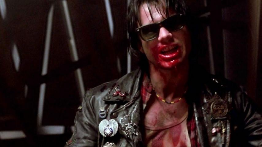 "ABCs of Horror: ""N"" Is for <i>Near Dark</i> (1987)"