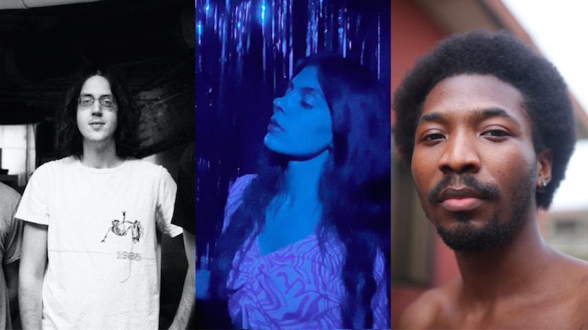 The 7 Best Songs of The Week