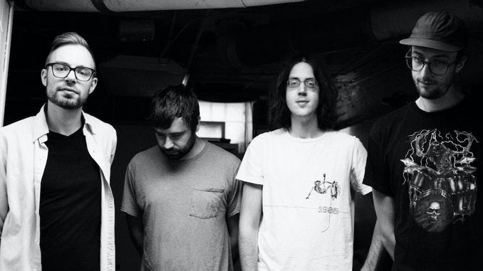 Cloud Nothings Announce New Album <i>The Shadow I Remember</i>, Share Lead Single