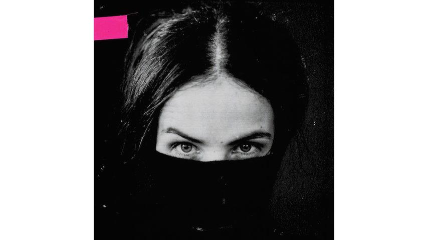 Ela Minus Seeks Revolution Through Community on <i>acts of rebellion</i>