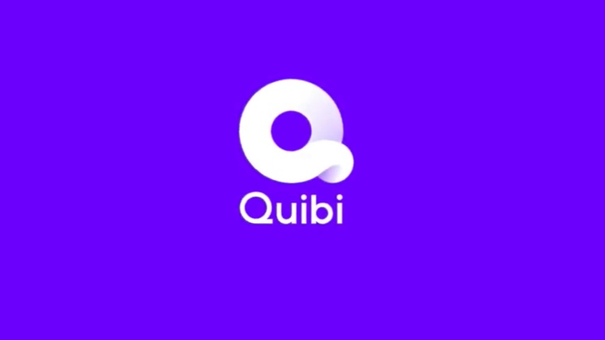 Photo of The Funniest Tweets about Quibi Shutting Down