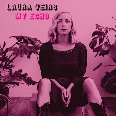 Laura Veirs Embraces the Unknown on <i>My Echo</i>