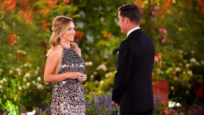 On <i>The Bachelor</i> and <i>Bachelorette</i>, Age Is Always a Number