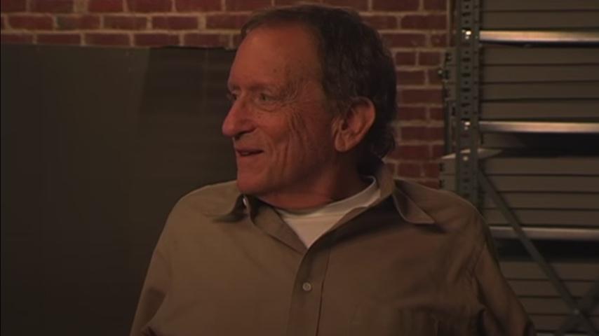 Baron Wolman, Legendary Rock Photographer, Dead at 83