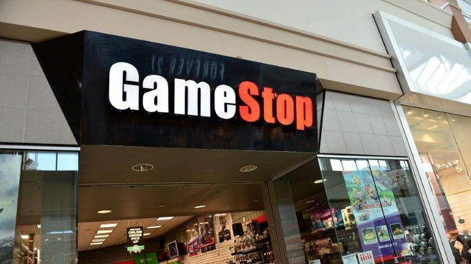 GameStop Is Hosting a TikTok Contest for Employees Where the Prize Is More Work