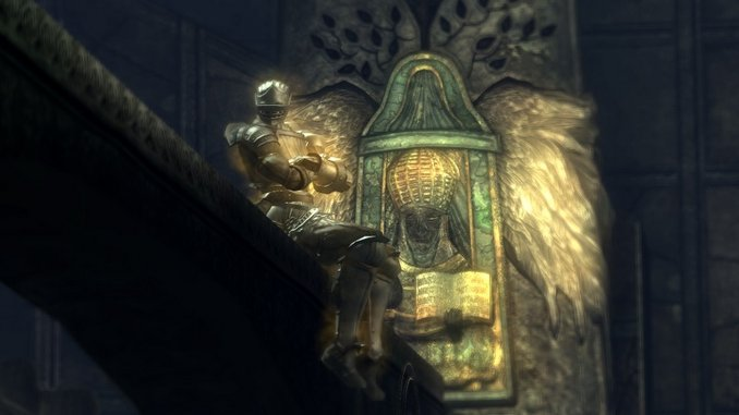 <i>Demon's Souls</i>' Soundtrack Reminds Us Just How Transient and Treacherous Truth Is