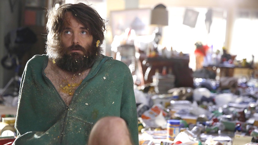 TV Rewind: <i>The Last Man on Earth</i> Was Zany, Macabre, Unique&#8212;and We Need More of It