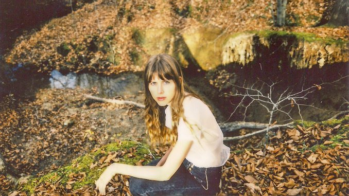 """Lael Neale Shares Video for """"For No One For Now"""""""