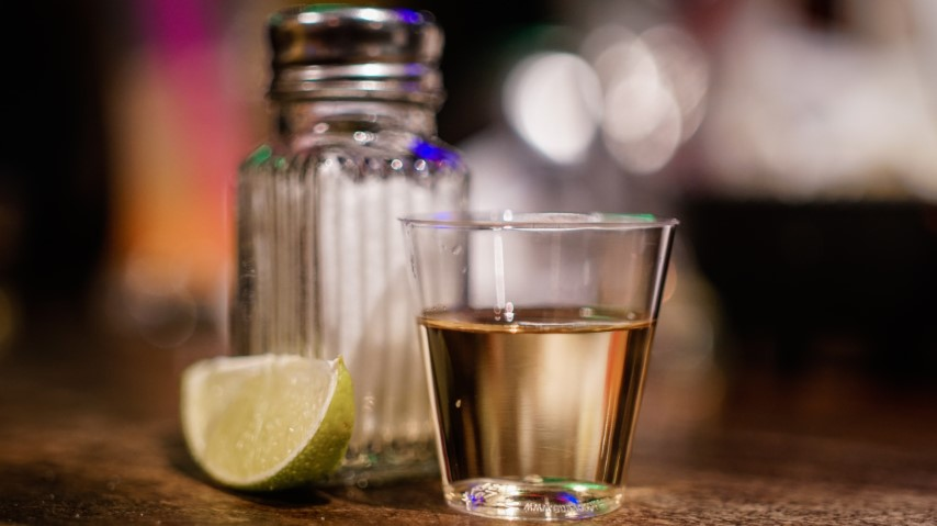 Cocktail Queries: 5 Questions About Tequila and Mezcal