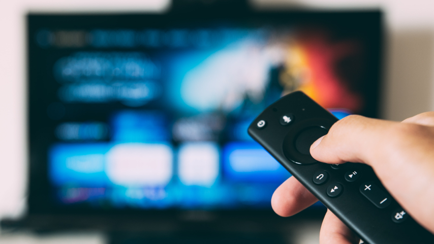8 Ways To Watch Movies Online With Friends And Family This Holiday Season Paste