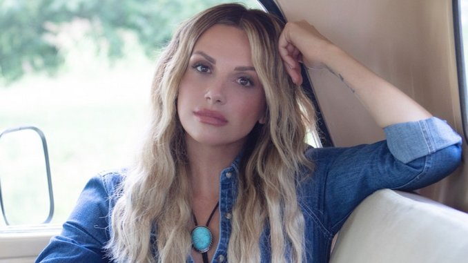Paste Studio on the Road: Nashville 12/6 - Lady A, SteelDrivers, Maggie Rose & Carly Pearce