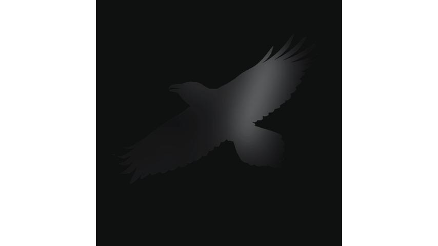 Sigur Rós Dig Up Some of That Old <i>Odin&#8217;s Raven Magic</i>