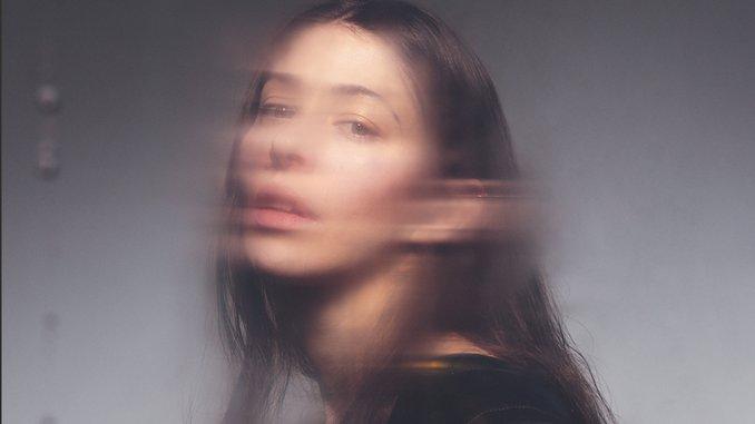 Caroline Polachek Announces New <i>Pang</i> Remix Album Featuring Toro Y Moi, Chino Moreno, More