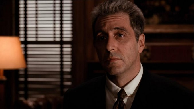 What's Different in <i>The Godfather Coda: The Death of Michael Corleone</i>? Not Enough To Change Its Vices (or Virtues) 30 Years Later