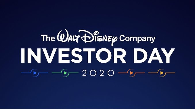 The 5 Biggest Takeaways from Disney's Announcement Bonanza: Marvel, <i>Star Wars</i>, and More