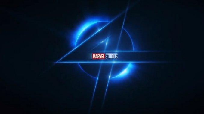 <i>Fantastic Four</i>, <i>Black Panther 2</i>, and More Marvel News From Disney's Investor Day