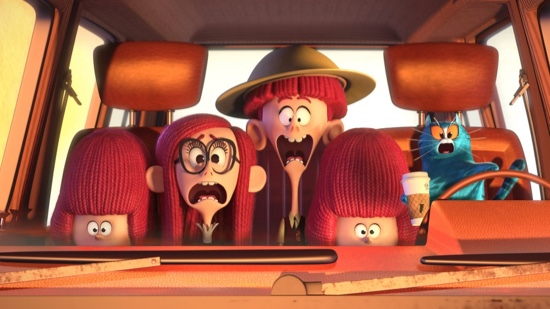 6-Willoughbys-Best-Animation-2020.jpg