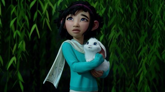 7-Over-the-moon-Best-Animation-2020.jpg