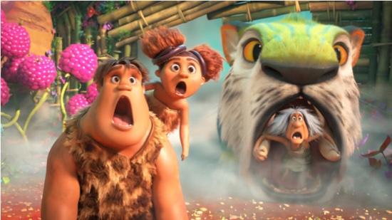 8-Croods-new-age-Best-Animation-2020.jpg