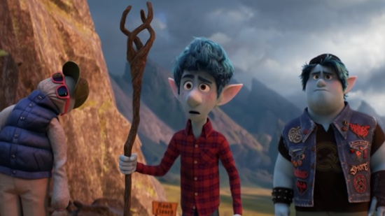 9-Onward-Best-Animation-2020.jpg
