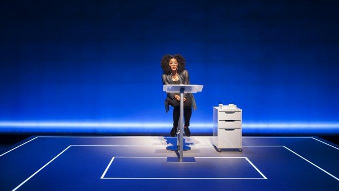 Rashida Jones, Meryl Streep and Laverne Cox Are Giving Sarah Jones&#8217; <i>Sell/Buy/Date</i> the Documentary Treatment