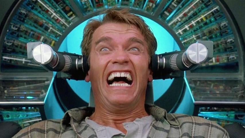 The 20 Best Sci-Fi Movies on Netflix (2021)