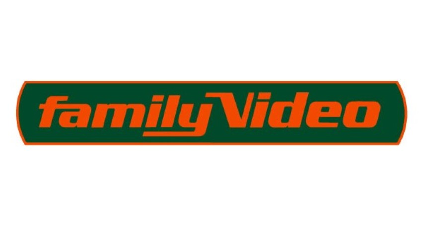 RIP Family Video: Chain Will Close All Remaining Store Locations