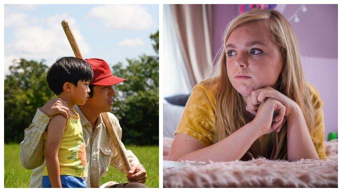 A24 Wunderkinds Elsie Fisher and Alan S. Kim Unite for <i>Latchkey Kids</i>
