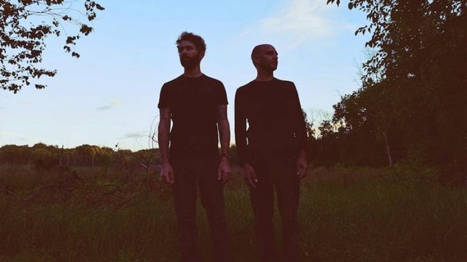 """The Antlers Announce New Album <i>Green to Gold</i>, Share Bright New Single """"Solstice"""""""