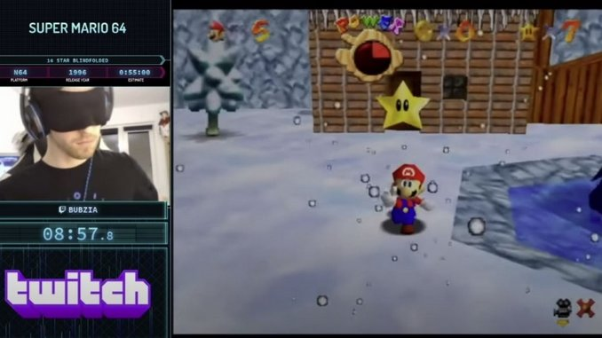 10 Speedruns from Awesome Games Done Quick 2021 Online You Need to Watch