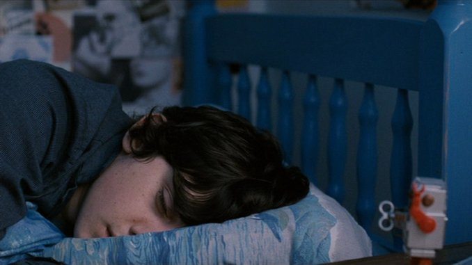 <i>Submarine</i> at 10: A Legacy of White Male Insecurity Leveraged as Comedic Device