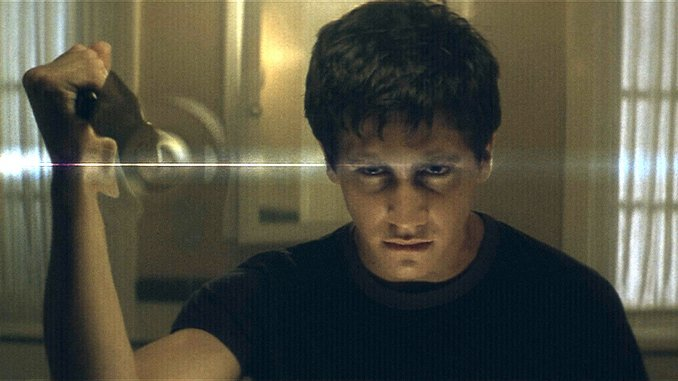 <i>Donnie Darko</i> Is Still Weird 20 Years Later, and That's Still a Compliment