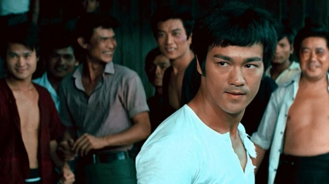 <i>The Big Boss</i> (and Bruce Lee&#8217;s cultural legacy) Turns 50