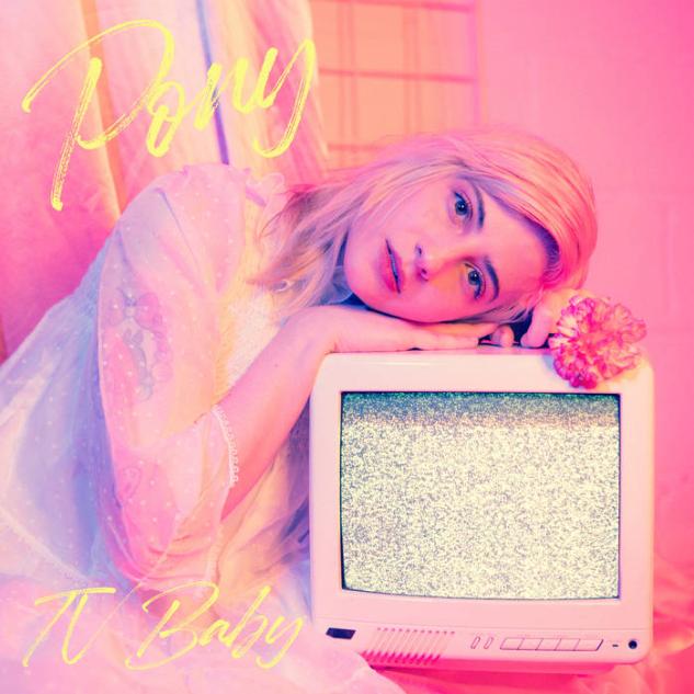tv baby.jpg