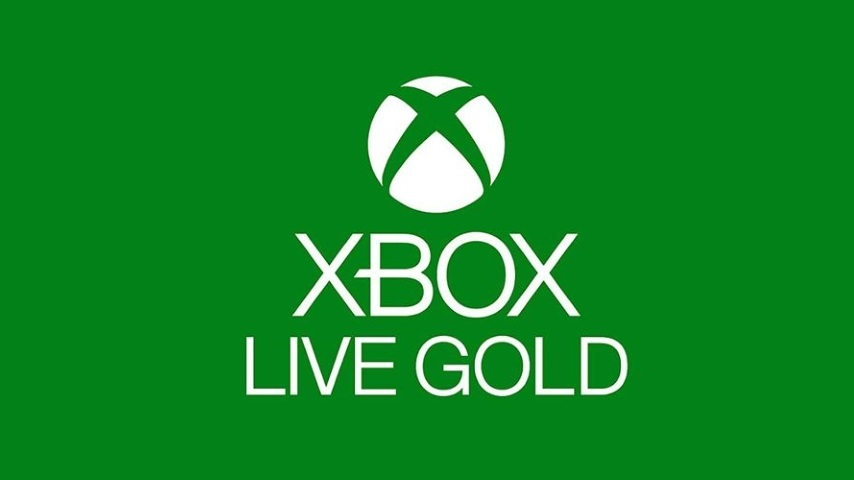 Microsoft Won't Be Raising Xbox Live Gold's Price After All