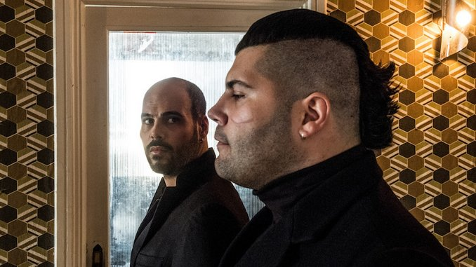 If You Haven't Seen <i>Gomorrah</i>, One of the Greatest Crime Series Ever Made, Remedy That Today