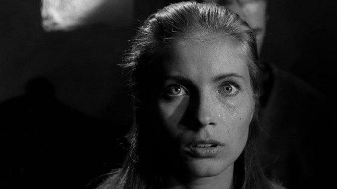 RIP Gunnel Lindblom: <i>The Seventh Seal</i> Actress and Ingmar Bergman Favorite Dies at 89