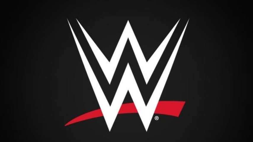 The WWE Network Will Become Exclusively Available Through Peacock in the U.S.