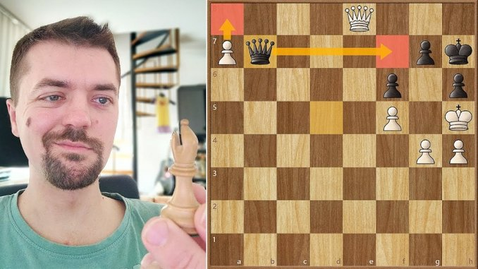 In Praise of Agadmator, the Best Chess Youtuber in the World