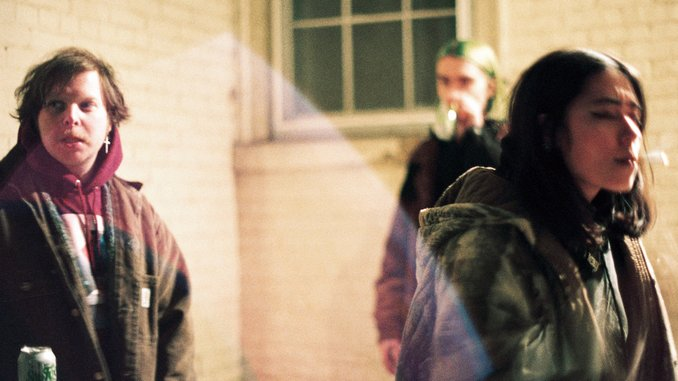 """Spirit of The Beehive Announce New LP, Share Single """"THERE'S NOTHING YOU CAN'T DO"""""""
