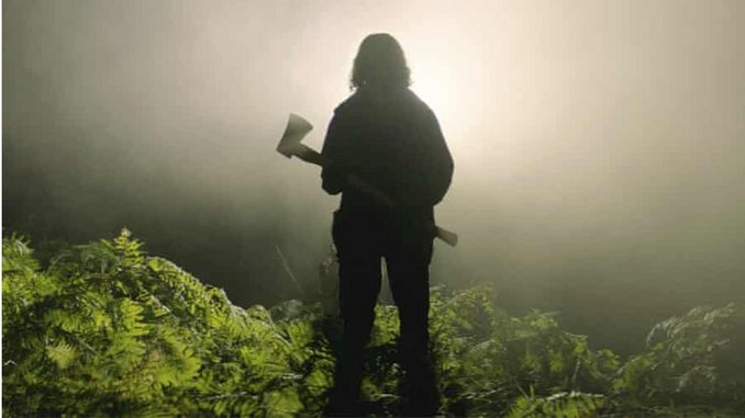 Ben Wheatley's <i>In the Earth</i> Falters While Pushing His Limits
